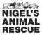 Nigel's Animal Rescue