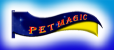 Pet Magic
