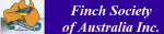 Finch Society of Australia Inc.