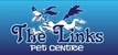 The Links Pet Centre