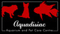 Aquadisiac Aquarium and Pet Care Centre