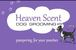 Heaven Scent Dog Grooming
