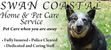 Swan Coastal Home and Pet Care Service