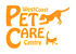 West Coast Pet Care Centre