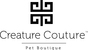 Creature Couture Pet Boutique