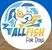 All Fish For Dogs
