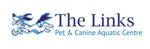 The Links Pet & Canine Aquatic Centre