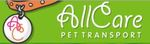 All Care Pet Transport