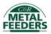 C&R Metal Feeders