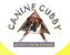 Canine Cubby The Activity Centre For Dogs
